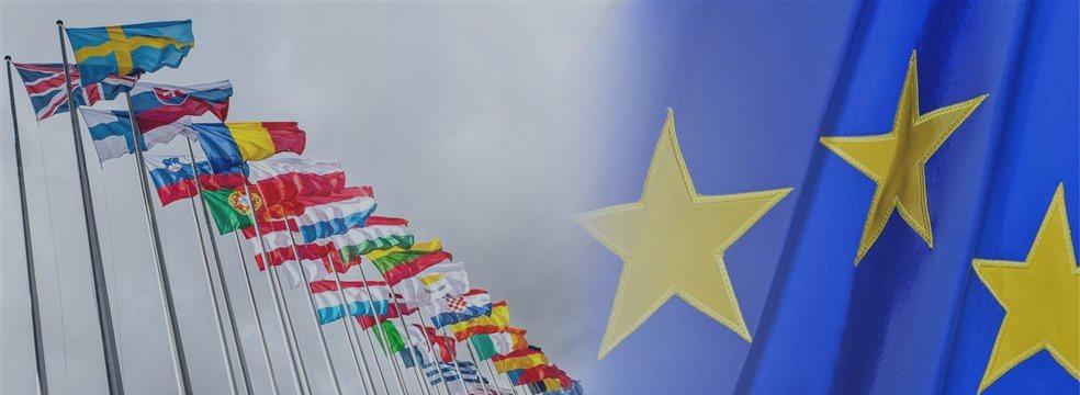 Европейские индексы провели четверг в красной зоне