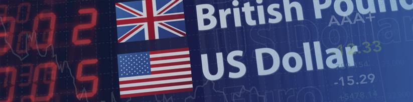 GBP/USD Pronóstico 24 Septiembre 2015, Análisis Técnico