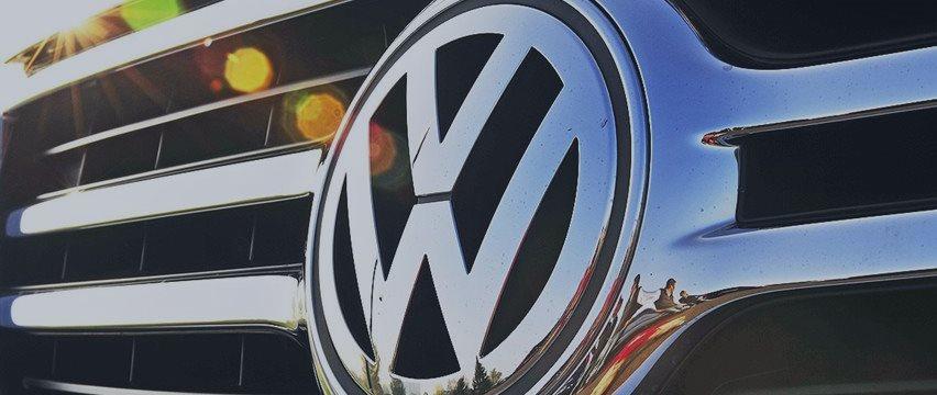 Дайджест 21.09-25.09: Почему скандал Volkswagen и BMW угрожает экономике всей Европы