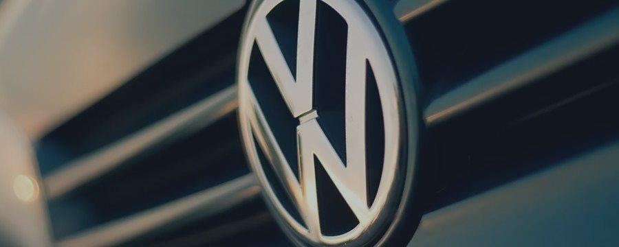 Кто выиграл, а кто проиграл от скандала с Volkswagen?