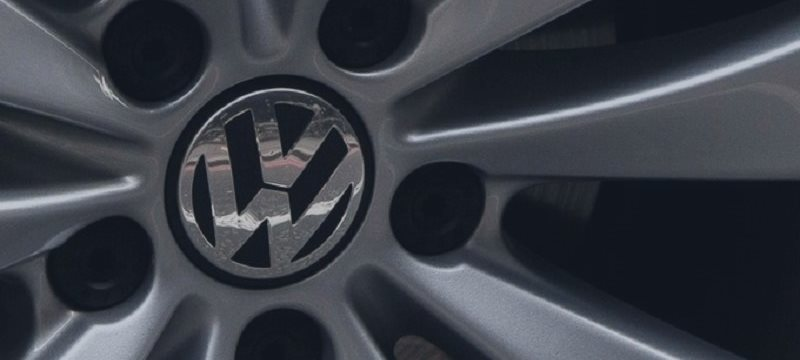 Escândalo Volkswagen ameaça alastrar a outras marcas
