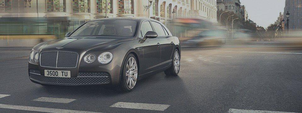 5 autos de millonarios que pueden inspirarte