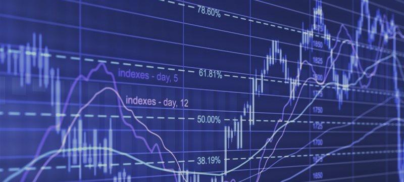 本周金融市场重要指标和风险事件提醒(9月28-10月2)