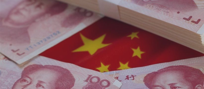 """世界看中国:这周这些宏观数据你需""""目不转睛"""""""