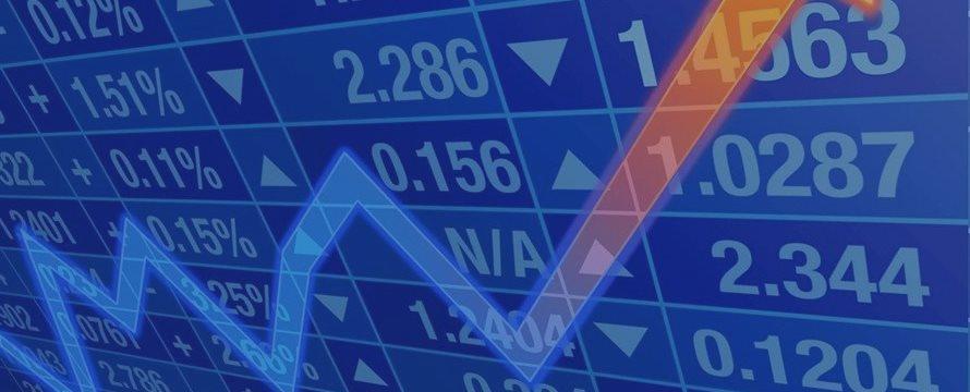 IMF拉加德:新兴市场增长放缓 或下调全球经济预估