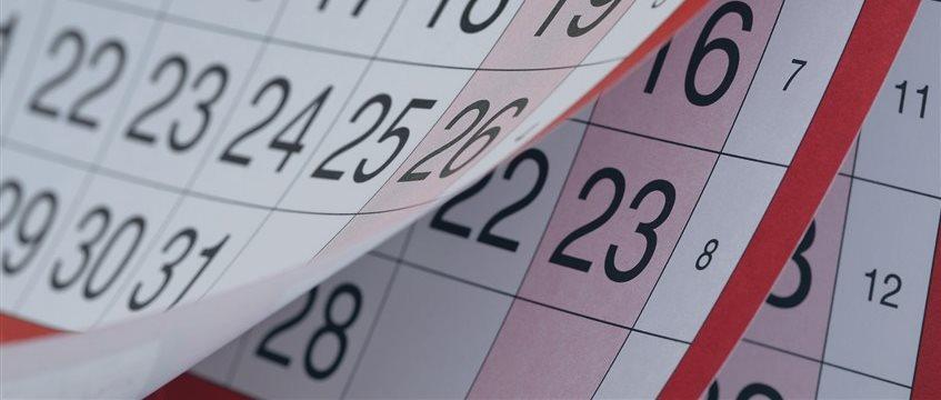 Weekly economic outlook Sept 28 - Oct 2
