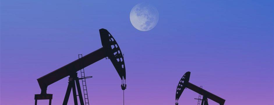 Цены на нефть снижаются в понедельник