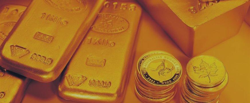 9月28日交易推荐之以小博大:欧元与黄金