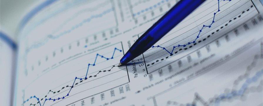 欧元/美元和英镑/美元日内走势及前景分析