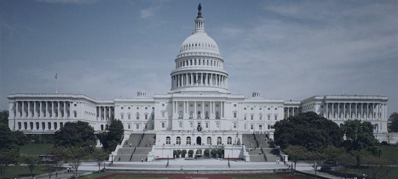 Вашингтон совсем запутал инвесторов — политики не хотят открытости