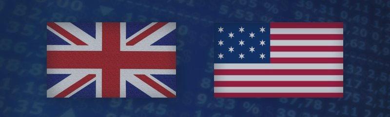 GBP/USD Pronóstico 28 Septiembre 2015, Análisis Técnico