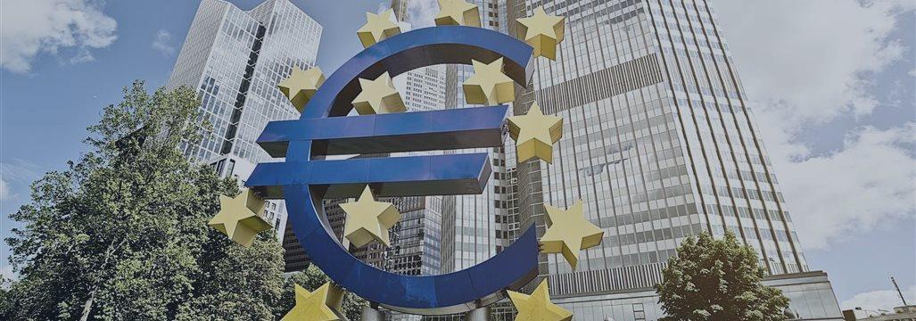 O euro é puxado para baixo. Análise Forex em 28/09/2015