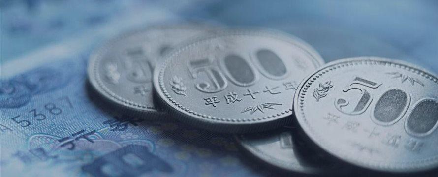 日元涨势威胁安倍经济学 杜德利讲话提振加息预期
