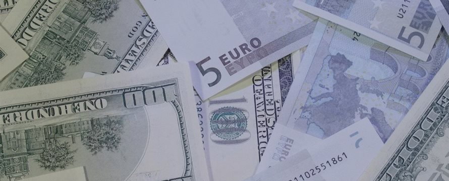 欧元/美元9月29日技术分析