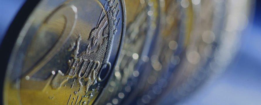 Европейские фондовые индексы завершили понедельник в красной зоне