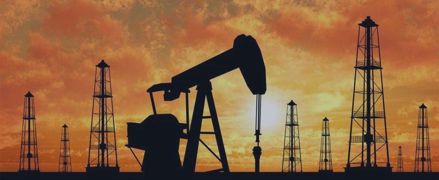 Цены на нефть остаются слабыми на фоне азиатских проблем