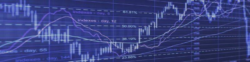東京為替:ドル安値を更新、米ダウ先物は下げ幅縮小