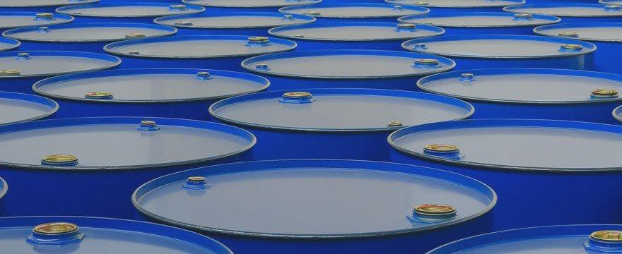 Кто первым снизит добычу нефти: Америка, Россия, Мексика или ОПЕК?