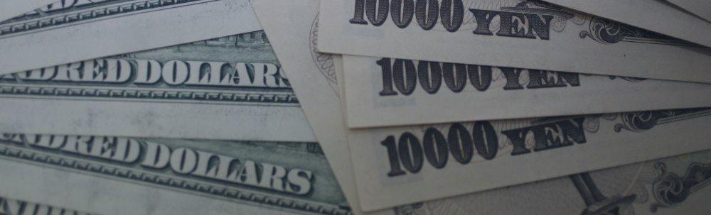 目先は円高の加速に要注意
