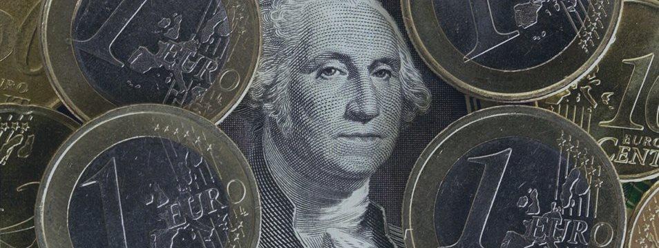 O euro perde um pouco de peso. Análise Forex em 29/09/2015