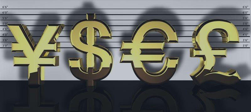 Análise técnica dos pares EUR/USD, GBP/USD, USD/CHF, USD/JPY, AUD/USD, USD/RUB e OURO em 29/09/2015
