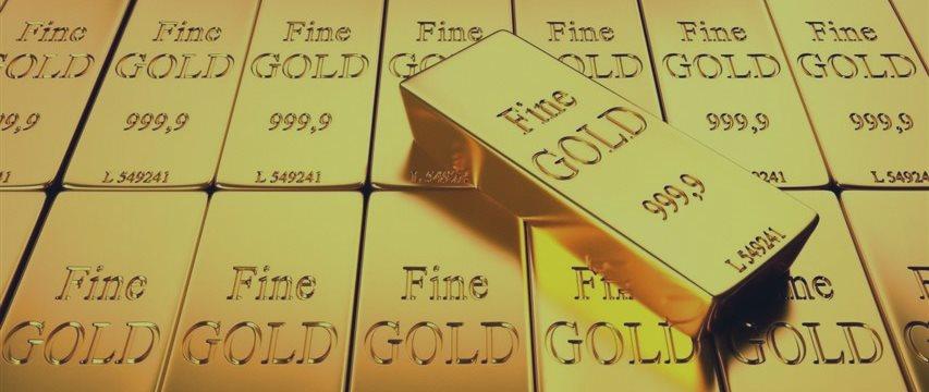 德国商业银行:金价和铂金价差达220美元 为近40年最大