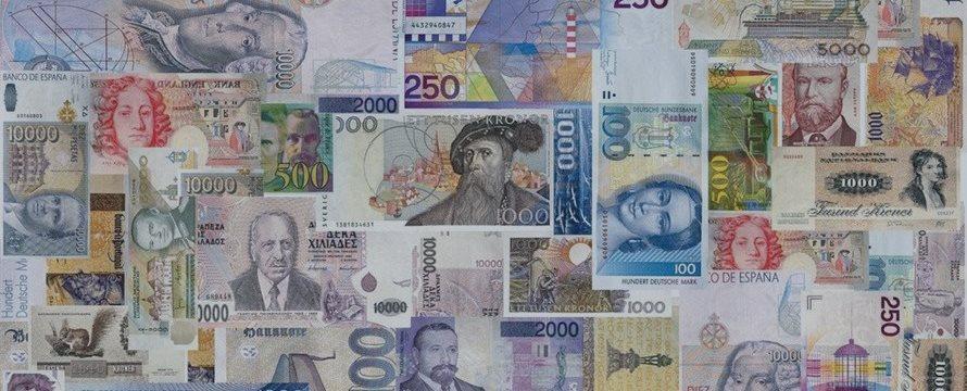 主要货币对9月30日交易策略
