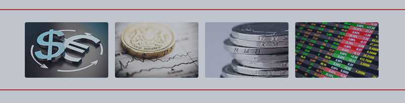 Технический взгляд на рынок от Альфа-Форекс на 30.09.2015