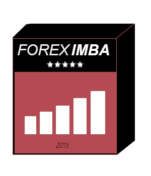 Forex diamond myfxbook