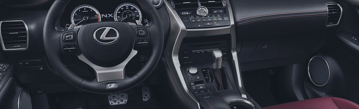 共和レザー---自動車内装表皮材で世界2位、「レクサス」など高級ブランドに採用