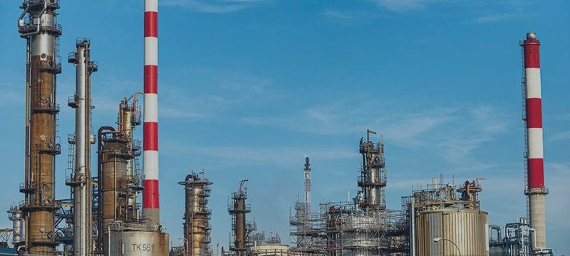 Petróleo Crudo y Brent Pronóstico 30 Septiembre 2015, Análisis Técnico