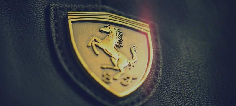 Компания Ferrari готовится провести IPO