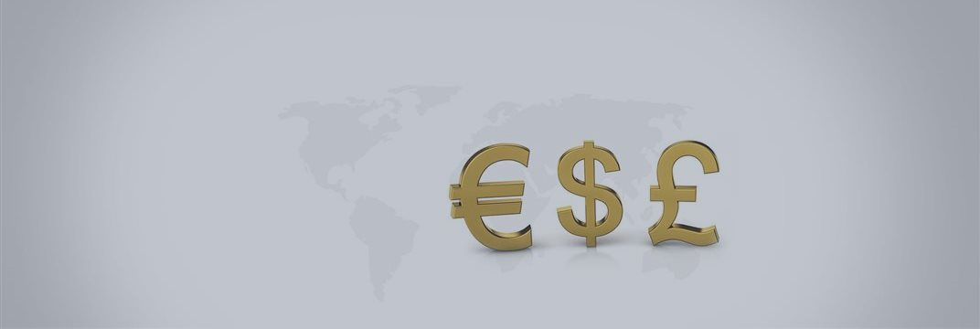 Análise técnica dos pares EUR/USD, GBP/USD, USD/CHF, USD/JPY, AUD/USD, USD/RUB e OURO em 30/09/2015