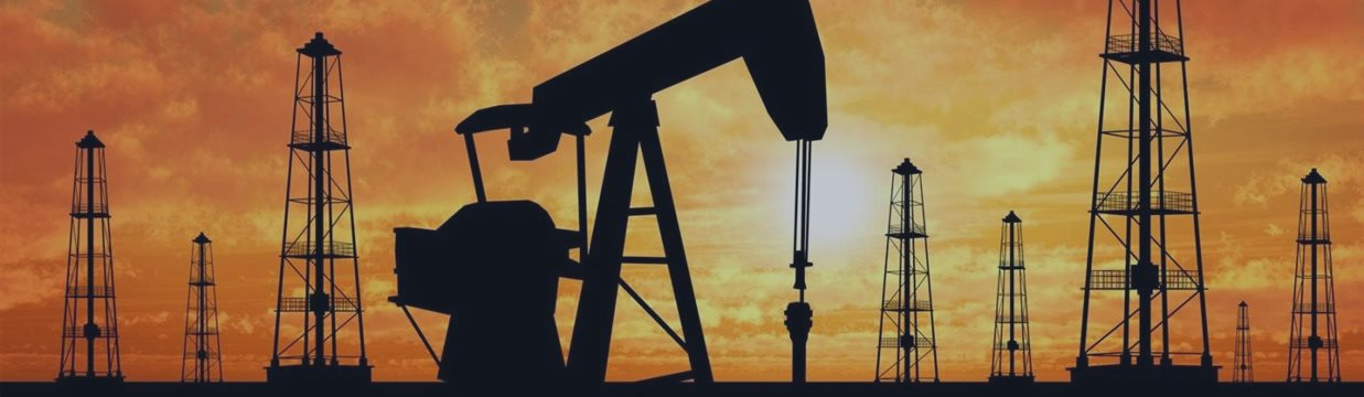 Нефть и рубль готовятся к прыжку!