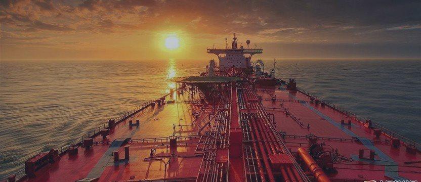 【原油收盘】油价周三涨跌不一 第三季度跌幅均达到24%