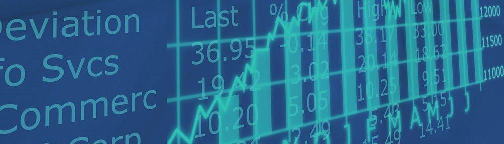 スター・マイカ---3Qは増収増益、3Q時点で前年通期利益を上回る高進捗