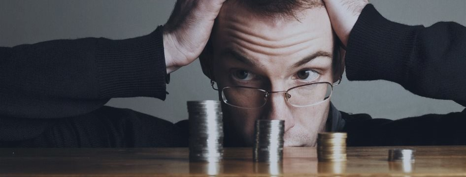 Закон о банкротстве физлиц в РФ станет проблемой для заемщиков?