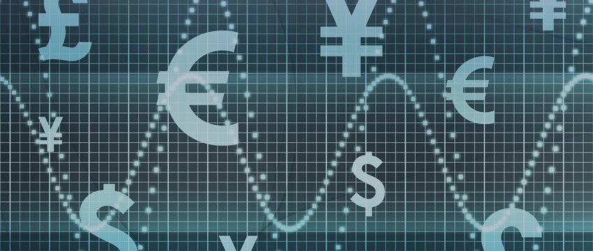 因经济前景低迷以及通胀疲弱 欧债收益率下滑