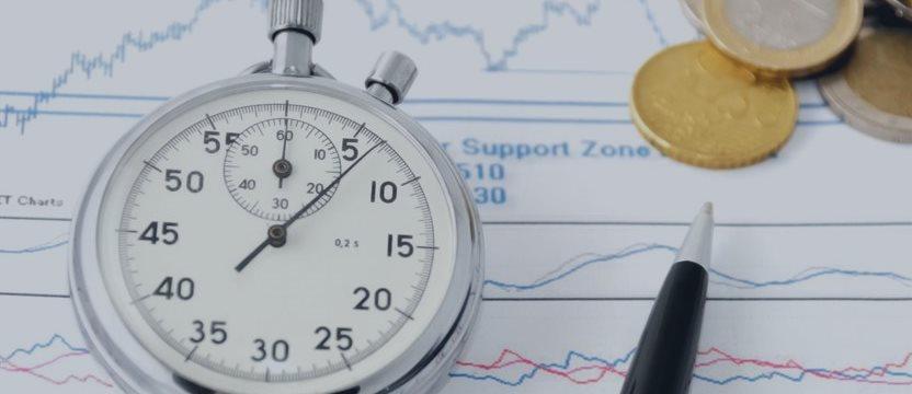 CIBC:美元/加元年底前将升至1.36