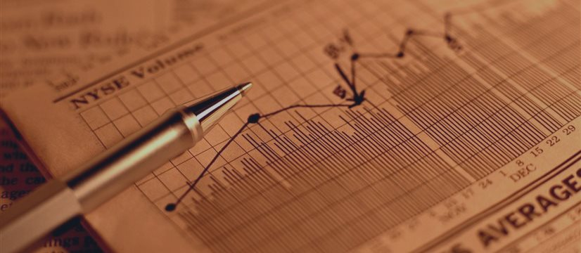 由电信股和科技股领跌 欧股收低