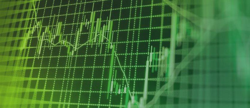 世界银行行长:新兴市场将遭遇经济增长放缓
