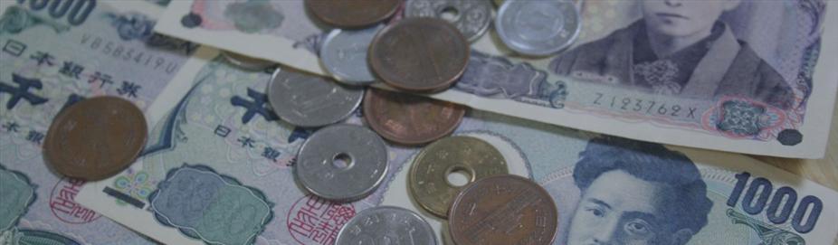 東京為替:ドルは119円90銭近辺で推移、米雇用統計発表前でもみあいが続く可能性