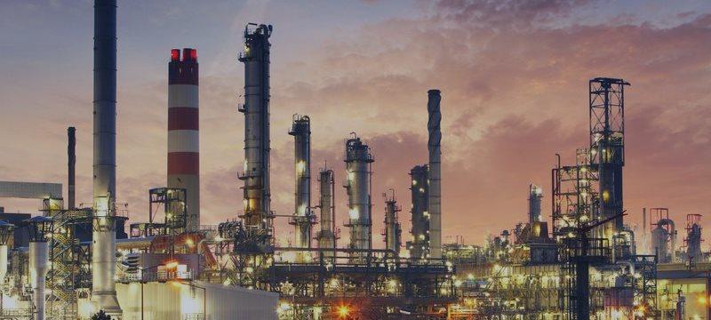 Petróleo Crudo y Brent Pronóstico 2 Octubre 2015, Análisis Técnico