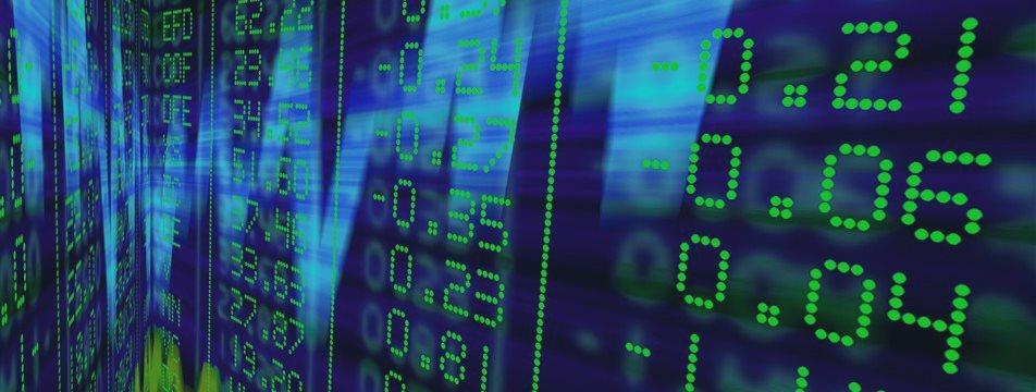 原油及商品货币表现出众 静候美国数据打破平静