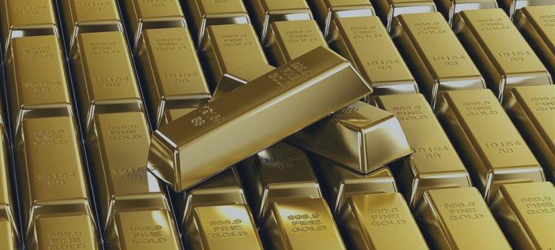 重大意外!非农令市场大跌眼镜 美元暴跌黄金怒涨近30美元