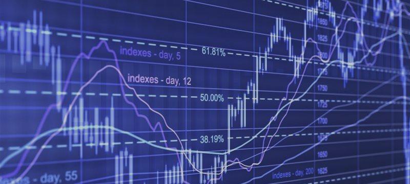 联储布拉德:美国或全球经济转变不足以阻止加息