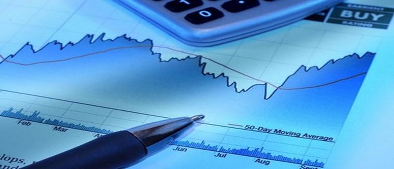 Прогноз по фунт/доллару (GBP/USD) на неделю с 05-10-2015 по 09-10-2015