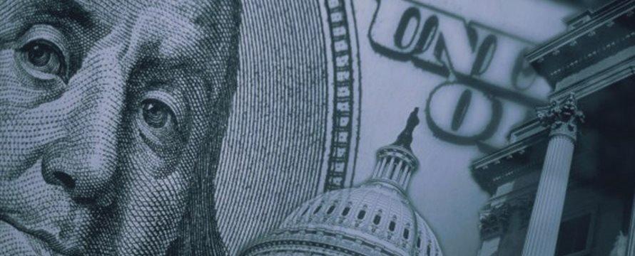 Citigroup: слабая отчетность означает слабый доллар