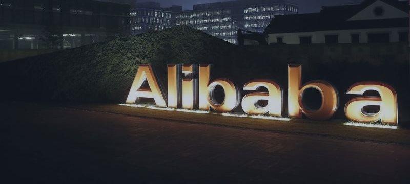 El problema de Yahoo con la venta de Alibaba podría sobrevivir a su jefa