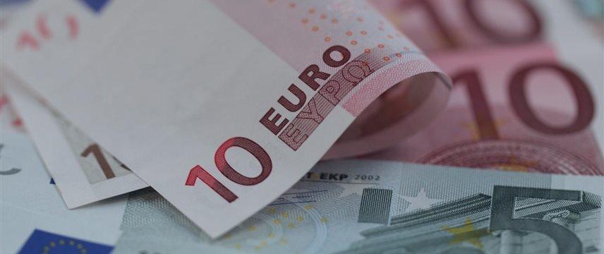 风险偏好改善 欧元会作何反应?